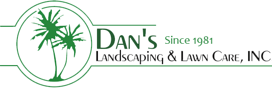 Dan's Landscaping & Lawncare